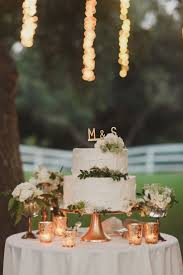 Best 25 Cake Table Decorations Ideas On Pinterest Wedding Pertaining To Rustic Decor