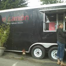 El Camión Food Truck, Seattle, Washington - Delicious And Cheap... Food Truck For Fido New Seattle Business Caters To Canines Napkin Friends Truck Is Taking Latkes A New Level Sells Tacos Drivers Stranded On I5 Kbak William Grates Twitter Monster Hunter Food In Seattles Chiownintertional District Home Facebook Closed Basil And Javis Fresh Now Stacks Burgers Trucks Roaming Hunger A Praising The Virtues Of Alaska Pollock Snout Co Issaquah Washington State Association Can Jonny Silvberg Bring Deli Jewish Magazine