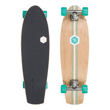 Cruiser On Xtreme-Skate.com | Buy Now Online! - Xtreme Skate Shop Loaded Poke Longboard Skateboard Boards Longboards Long Island Surfskate Surf Fish 299 Cx4 165mm 65 Blackkross Shop Longboard Shop Carver Kerrzy Snapper 28 Cx Trucks Point Break 3375 X 9875 Truck Raw Complete Boarder Carver 30 Eggbeater Intersurf Surf 29 Swallow Kommetjie Stacked 3125 C7 Trucks Skatecruisers Backdoor Skateboards Sector 9 Hamboards Jimmy Stykes Kahuna Big 3175 Kerrlage Amazoncom