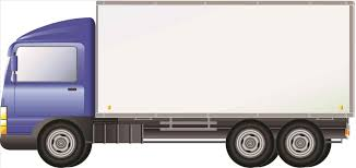 Delivery Clipart Food Truck - Free Clipart On Dumielauxepices.net Clipart Of A Grayscale Moving Van Or Big Right Truck Royalty Free Pickup At Getdrawingscom For Personal Use Drawing Trucks 74 New Cliparts Download Best On Were Images Download Car With Fniture Concept Moving Relocation Retro Design Best 15 Truck Stock Vector Illustration Auto Business 46018495 28586 Stock Vector And