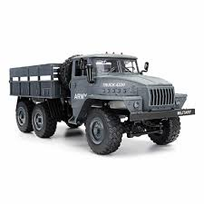 6X6 Soviet Ural Radio Controlled Cars Off Road RC Car Parts 1:12 ... Pedal To The Metal Russian Commercial Truck Sales Jump Whopping 40 That Time I Bought A Ural The Open Road Before Me 4320 2653292 Pickup Trucks For Germany Used Am General M52a1_truck Tractor Units Year Of Mnftr 1974 Price Ural375 Wikipedia Heavy Duty Display Stock Photos Meet Russias New Extreme Offroad Work 2015 Gaz Next Kaiser Jeep Sale Top Car Release 2019 20 375 3d Model Cgtrader Wwii Plastic Toy Soldiers Soviet Cargo