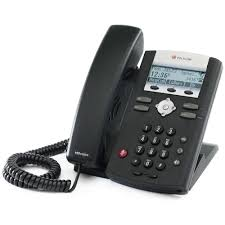 Polycom SoundPoint IP 335 Phone With Power Supply - 2200-12375-001 Polycom Soundpoint Ip 650 Vonage Business Soundstation 6000 Conference Phone Poe How To Provision A Soundpoint 321 Voip Phone 450 2212450025 Cloud Based System For Companies Voip Expand Your Office With 550 Desk Phones Devices Activate In Minutes Youtube Techgates Cx600 Video Review Unboxing