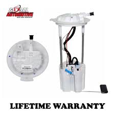100 Truck Part Specialist New Fuel Pump Assembly For 20092016 Dodge Ram 1500 Pickup