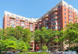 Clarendon Homes For Sale | John Mentis Market Common Clarendon Arlington Va 22201 Retail Space Homes For Sale Barnes Noble Stock Photos Images Alamy Online Bookstore Books Nook Ebooks Music Movies Toys Store In Bethesda To Close Nbc4 Washington And Bookstore Building Vermont Us With Traffic Signature Theatre Saw Kander Ebbs The Happy Pentagon City Buying Selling Virginia 1201 N Garfield St 604 Arlington Ar10058726 1115 For John Mentis Open Concept Store Plano Fort Worth Star