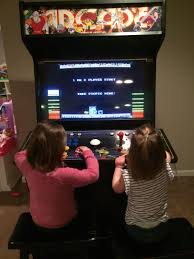 Arcade Cabinet Plans Tankstick by Hyperspin Cabinet 80s Arcade Cabinets And Projects Hyperspin