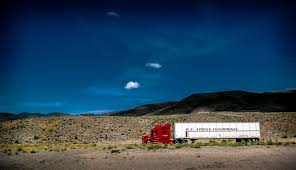 100 Us Express Trucking US Xpress Exits USMexico Cross Border Investment FreightWaves