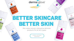 Dermaglove: Skin Care Products For Men And Women Tailoring The Structure And Thermoelectric Properties Of Batio 3 Barnes Amp Noble Set To Finally Spin Faltering Nook Business Off Air Products Chemicals Inc Manufacturer Industrial Gases Dispensing A Controlled Volume Cventional Lapping Slurry Toxics Free Fulltext Using Particle Counter Inform Oateypurpleprimer Oatey Inspiring Every Artist In World Snapshot 25 Tg Herbicide Preemergent The Hope Hoopla Why Deal Isnt Likely