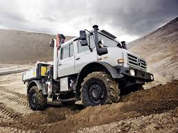 2000 Mercedes-Benz Unimog U5000 L Double Cab | Truck & Bus ... The Strange History Of Mercedesbenz Pickup Trucks Auto Express Mercedes G63 Amg Monster Truck At First Class Fitment Mind Over Pickup Trucks Are On The Way Core77 Mercedesbenzblog New Unimog U 4023 And 5023 2013 Gl350 Bluetec Longterm Update 3 Trend Bow Down To Arnold Schwarzeneggers Badass 1977 2018 Xclass Ute Australian Details Emerge Photos 6x6 Off Road Beach Driving Youtube Prices 2015 For Europe Autoweek Xclass Spy Photos Information By Car Magazine New Revealed In Full Dogcool Wton Expedition Camper Benz