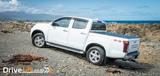 2017 Isuzu D-Max LS Double Cab - Car Review - Clever Form Follows ... Affordable Diesel Truck With Img On Cars Design Ideas With Hd Perkins Engine Stock Photos Images Alamy Ford Ranger Questions How Could I Increase Hp In My 23 L4 Engine Bangshiftcom 1964 Chevy Detroit Diesel Americas Five Most Fuel Efficient Trucks 2016 Colorado Duramax Review Price Power And Van Buyers Guide First Look The 2018 Jeep Wrangler 20l Turbo 4cylinder Hurricane 12 Vehicles You Cant Own In The Us Land Of Free Commercial Inventory Chevrolet Pickup F150 May Beat Ram Ecodiesel For Efficiency Report