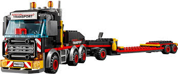LEGO 60183 Heavy Cargo Transport City - BrickBuilder Australia LEGO ... 2017 Tagged Cargo Brickset Lego Set Guide And Database 60183 Heavy Transport City Brickbuilder Australia Lego 60052 Train Cow Crane Truck Forklift Track Remote Search Farmers Delivery Truck Itructions 3221 How To Build A This Is From The Series Amazoncom Toys Games Chima Crocodile Legend Beast Play Set Walmartcom Jangbricks Reviews Mocs Garbage 4432 Terminal Toy Building 60022 Review Future City Cargo Lego Legocity Conceptcar Legoland