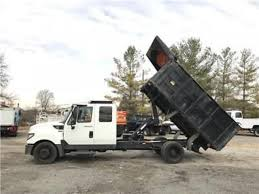 International Dump Trucks In Maryland For Sale ▷ Used Trucks On ... Sold Intertional Dump Truck Contractors Equipment Rentals 630 1984 Intertional 1954 For Sale Auction Or Lease 2005 7400 Dump Truck Central Sales Ami K8 Trucks For Sale In Il Used 2008 4300 Chipper New 2001 4900 Heavy Duty 155767 2007 9200 Abilene Tx 9383509 Heavy Duty Trucks Ia In Missouri Used On