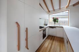 100 Fmd Casa Galera De Old Beal FMD Architects 15