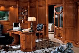 bureau classique bureau en bois classique professionnel lord bamax