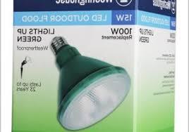 outdoor cfl flood light bulbs 盪 comfy green watt led 7watt gu mr k