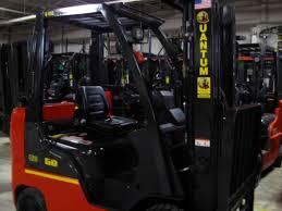 100 Truck Rental Michigan Forklift Lift S MI Rent Forklifts