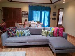 Karlstad Sofa Leg Height by Karlstad Review Who Took My Tape Measure
