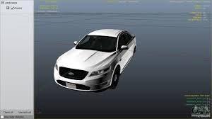 Ford Taurus For GTA 5 2017 Dodge Ram Truck 1500 Windshield Sun Shade Custom Car Window Dale Jarrett 88 Action 124 Ups Race The 2001 Ford Taurus L Series Wikiwand 1995 Sho Automotivedesign Pinterest Taurus 2007 Sel In Light Tundra Metallic 128084 Vs Brick Mailox Tow Cnections 2008 Photos Informations Articles Bestcarmagcom Junked Pickup Autoweek The Worlds Best By Jlaw45 Flickr Hive Mind 10188 2002 South Central Sales Used Cars For Ford Taurus Ses For Sale At Elite Auto And Canton 20 Ford Sho Blog Review