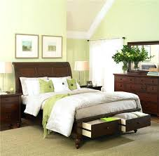 costco furniture shipping time costco furniture delivery from