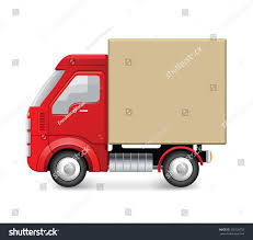 Free Shipping Truck Icon Stock Vector 165326783 - Shutterstock Select Legal Boat Hauling Company For Shipping Putting The Big Ones On Bus Feed Yard Foodie Container Transit Truck Psd Mockup Mockups Side Loader Delivery Of 20ft Youtube Ship A Car From Usa To Africa Get Rates Overseas Relocations Sea Containers Nz Tangerine Mandarin Demand And Fuel Plus An Mec Truck Hauling An Evergreen Shipping Container Along M20 Sunnyfield Veg Ltd Whats Best Way The Autotempest Blog