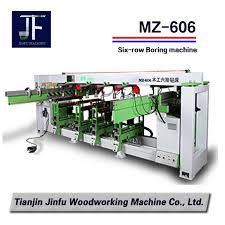 27 simple woodworking machinery manufacturers egorlin com