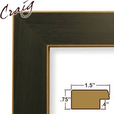 Frame Usa Inc Coupon Codes - National Western Stock Show ... Midway Usa Free Shipping Coupons Used Fniture Stores In Alburque New Mexico Buy Marinestore Discount Code Peace Hill Press Coupon Isbn Services Sharefaith Romwe Coupon Code Top 10 Site List Kp Creek Ibm Employee Unity Raymond Chevy Oil Change Goodagile Iracing Promo May 2019 North Ga Corn Maze Seaworld Member Discounts Newegg Honey Walmart Photo Blanket Brownells January 2018 Best Hybrid Car Lease Deals Frys Black Friday Discount Bakery Denton