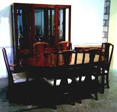 Ethan Allen Dining Sets
