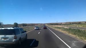 Interstate 25 North Leaving Socorro, New Mexico Truckstop - YouTube State Police Vesgating Msages At Truck Stops From Potential Killer The Naiest Truck Stop In America Trucker Vlog Adventure 16 Jamestown New Mexico Wikipedia Russell Truckstopglenrio New Mexico Youtube Russells Travel Center Scs Softwares Blog Places To Rest And Refuel Top Rest For Drivers In Death Toll Bus Crash Rises 8 Stops I Love Blog