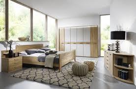 schlafzimmer vivien 6 türig wildeiche natur teilmassiv