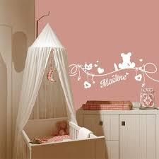stickers décoration chambre bébé stickers chambre garcon voiture idées de décoration capreol us