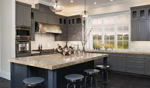 Mission Tile And Stone Santa Cruz by Best Tile Stone And Countertop Professionals In Salinas Ca Houzz