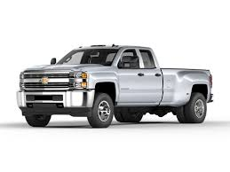 100 Cheap 4x4 Trucks For Sale 10 Best Of 2018 Chevy For 2019 2020 Chevrolet