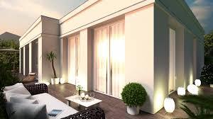 penthouse wohnung in berlin schöneberg kasperczyk