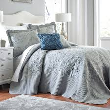 oversized king bedspread – answersdirectfo