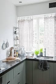 ausschnitt einer küche küchenzeile bild kaufen