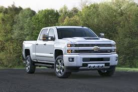 2017 Silverado 2500HD Info, Specs, Pics, Wiki | GM Authority 1954 Chevy Truck Wiki 105677 Metabo01info Trucks New Cars And Trucks Wallpaper 2015 Colorado Info Specs Price Pictures Wiki Gm Authority List Of Chevrolet Vehicles Wikipedia Image Stepside 2018 100 Years Seriesjpg 43l Luxury Chevy Silverado Toy Truck Rochestertaxius Custom Unique 62 Hot Wheels 3100 Information And Photos Momentcar 52 Fandom Powered By Wikia Chevrolet Colorado Car Reviews Prices