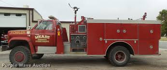 1985 GMC 7000 Fire Truck | Item DC3825 | SOLD! November 7 Go... Fire Truck Photos Gmc Sierra Other Vernon Rescue Dept Xbox One Mod Giants Software Forum Support Sacramento Metropolitan Old Timers Bemidji Mn Tanker 10 1987 Brigadier 1000 Gpm 3000 Gallon File1989 Volvo Wx White Fire Engine Lime Rockjpg Port Allegany Department Long Island Fire Truckscom Brentwood Svsm Gallery 1942 Gmcdarley Usa Class 500 Based On Vintage Equipment Magazine Association Jack Sold 2000 Gmceone Hazmat Unit Command Apparatus Howe Through 1959