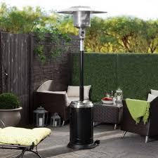 Propane Patio Heat Lamps by Propane Outdoor Patio Heater Outdoor Patio Heaters Gallery