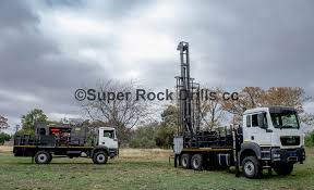 A Super Rock 1000 Water Well Drill Rig C/w Separate Truck Mounted ... Drill Truck For Sale Pictures 350m Drilling Depth Borehole Well Water Equipment Amazoncom 3in1 Cstruction Takeapart Toy For Kids Equipment Udr1000 Mounted Rig Hub Track Environmental Geoprobe Fuso Fighter At United Auctioneers Inc Youtube Trucks Cartoons Crane Support Vehicles The Ming Industry Shermac A Super Rock 1000 Water Well Drill Rig Cw Separate Truck Mounted
