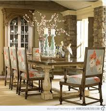 beautiful ideas rustic chic dining room innovation idea 15 rustic