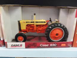 1/16th Case 830 Toy Tractor | Farm & Construction Toys | Pinterest ... Big Bud Toys Versatile Farm Outback Toy Store Cusmfarmtoys Google Search Custom Farm Toy Displays And Die 64 Steiger Panther Iv 2009 National Show Tractor With Tractors Stock Photos Images Alamy Model Monday Week 188 Customs Display Journals Allis Chalmers Kubota Hay Baler Lincoln Pinterest Replicas Shopcaseihcom 16th Case 1070 Cab Ffa Logo 1394 Best Images On Toys 164 Pulling Trailer Big Farm Ih Puma 180 Dump Wagon