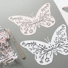 All Things Paper Teach Yourself To Papercut