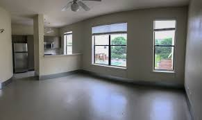100 San Antonio Loft With More Than Two Dozen Floor Plans We Are Sure To Have The Right