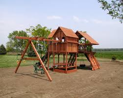 Woodplay Playsets, Swing Sets And Playhouse In Indianapolis Wee Monsters Custom Playsets Bogart Georgia 7709955439 Www Serendipity 539 Wooden Swing Set And Outdoor Playset Cedarworks Create A Custom Swing Set For Your Children With This Handy Sets Va Virginia Natural State Treehouses Inc Playsets Swingsets Back Yard Play Danny Boys Creations Our Customers Comments Installation Ma Ct Ri Nh Me For The Safest Trampolines The Best In Setstree Save Up To 45 On Toprated Packages Ultimate Hops Fun Factory Myfixituplife Real Wood Edition Youtube Acadia Expedition Series Backyard Discovery