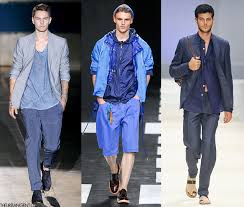 Mens Urban Casual Fashion 2016