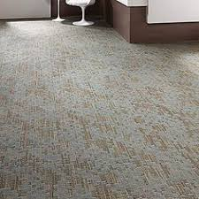 carpet carpeting commercial carpet products mohawk group dd