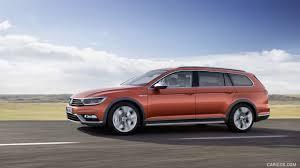 Vw Passat Floor Mats 2016 by 2016 Volkswagen Passat Alltrack Caricos Com
