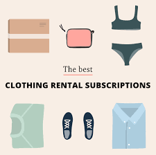 The 20 Best Clothing Rental Subscriptions + Coupons | MSA Ann Taylor Coupon Code September 2019 Loft Online Free Shipping Always Coupons December 2018 Turkey Trot Minneapolis Promo Target Dog Food 15 Off 75 Or More 12219 The Gateway Center Brooklyn How To Maximize Your Savings At Loft Slickdeals Womens Clothing Petites Drses Pants Shirts Cares Card Taylor Sydneys Fashion Diary Stackable Codes Www Loft Com New Deals 50 Everything Free Shipping Is Salt Water Taffy Made Adore Hair Studio