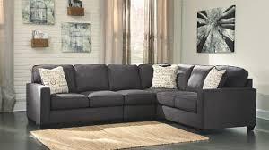Ashley Furniture Living Room Set For 999 by Ashley Furniture Living Room Sets S Inside Ashley Furniture Living