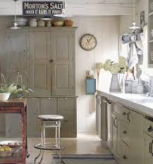 vintage pendant a delightful addition to farmhouse kitchen