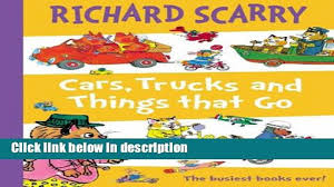 Download Cars, Trucks And Things That Go [Full Ebook] - Video ... Race Car Cupcake Topper Set Transportation Cars Trucks Etsy Richard Scarrys Cars And Trucks Things That Go 1st A Edition Things That Go Youtube Used How Much Rust Is Too Carfax Blog New Buick Chevrolet Suvs Near Saginaw Certified Truck Suv Ford Dealership Kendall By Scarry The Road Was Inspired Cake Likes A Partys Pictures From Her 25 Belton Wrench Part Practical Howe And Ripsaw By Categories Booksberry Magpie Chic Buying Used I Want Truck Do Go For The Toyota Tacoma Or Nissan